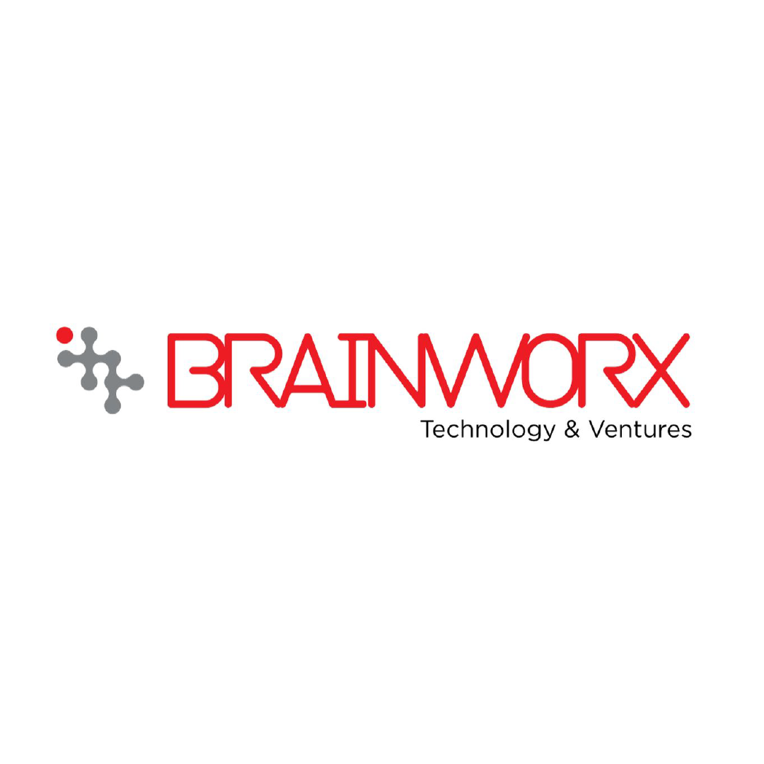 Brainworx Generasi Indonesia