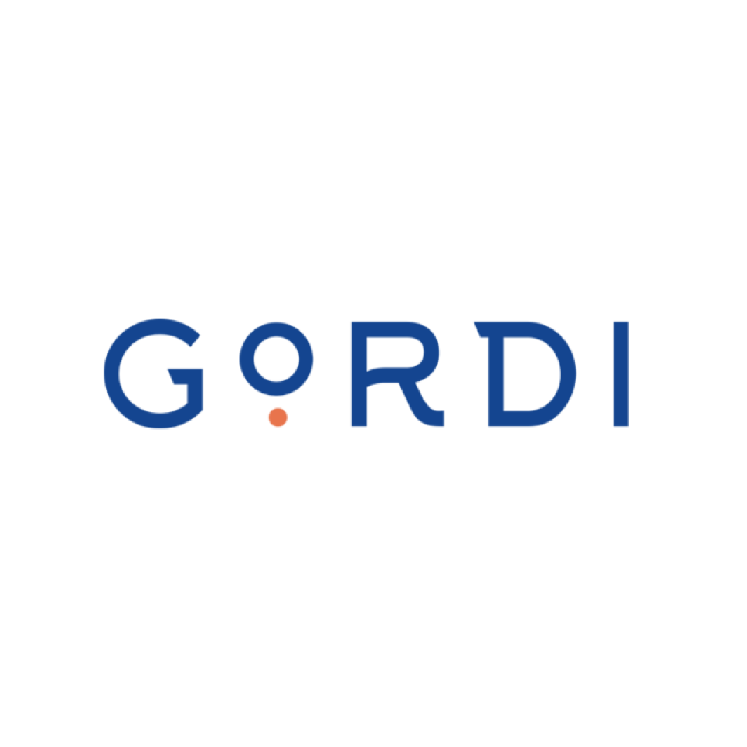 Gordi HQ