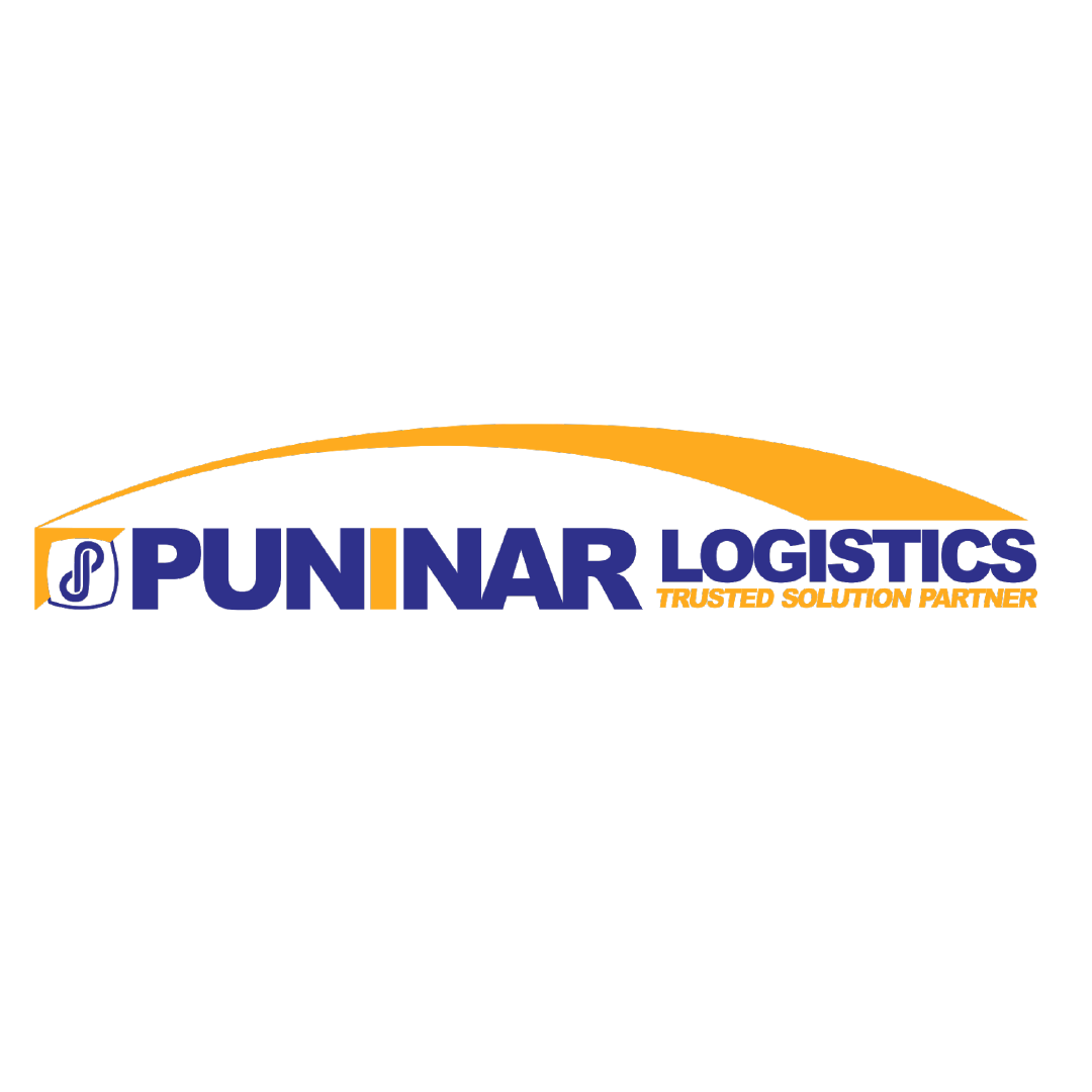 Puninar Logistics